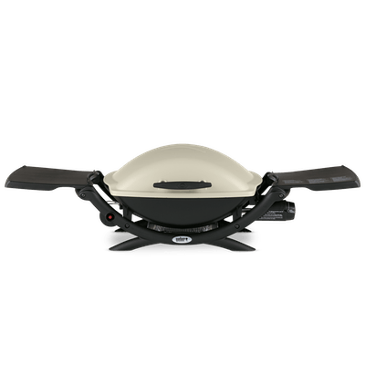 Weber® Q 2000 Gas Grill