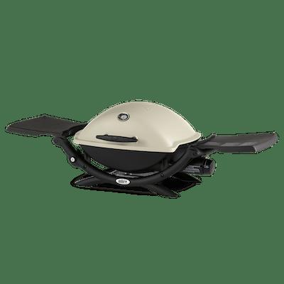 Weber® Q 2200 Gas Grill