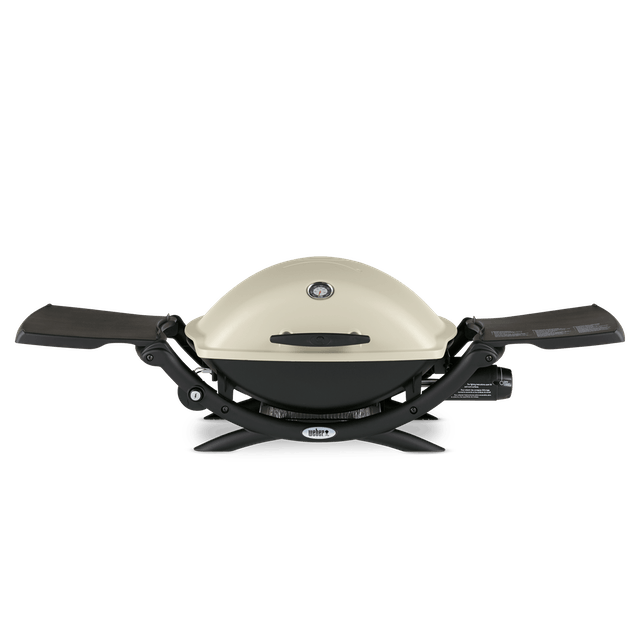 Weber® Q 2200 Gas Grill