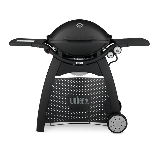 Barbecue a gas Weber® Q 3000