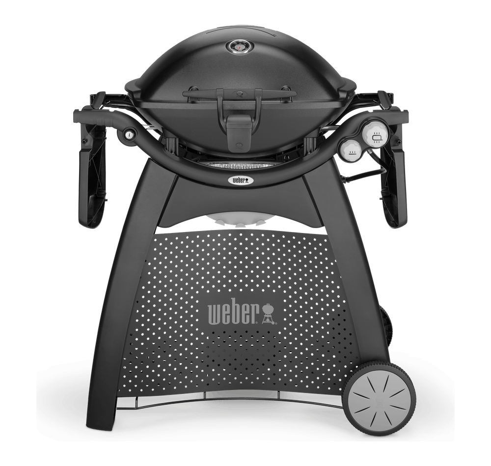 weber q 3200 gasolgrill q grillar gasolgrillar. Black Bedroom Furniture Sets. Home Design Ideas