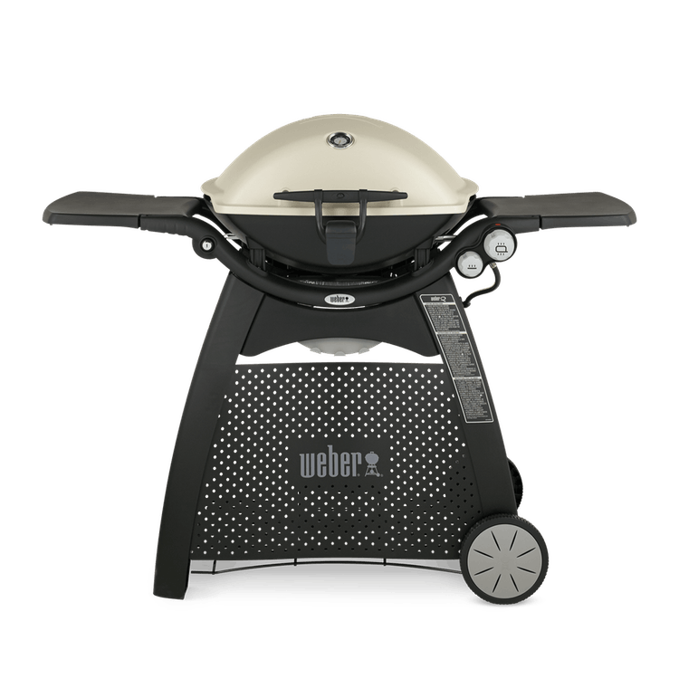 weber q 3200 gas grill weber grills. Black Bedroom Furniture Sets. Home Design Ideas