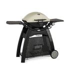 Weber® Q 3200 Gas Grill image number 2