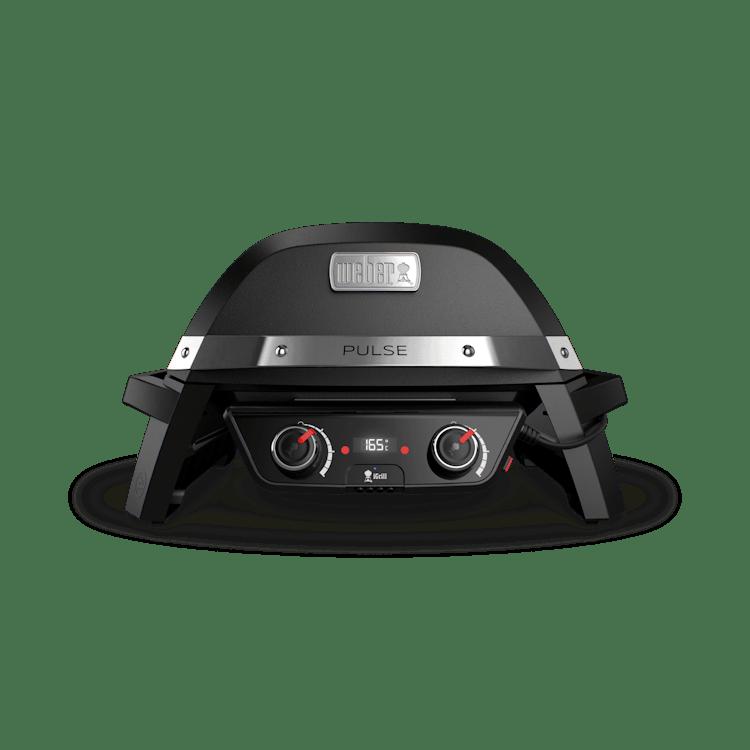 Pulse 2000 Elektrische barbecue