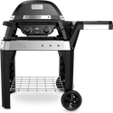 Pulse 2000 Electric Grill with Cart Sign-Up