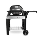 Pulse 2000 Electric Grill with Cart image number 0
