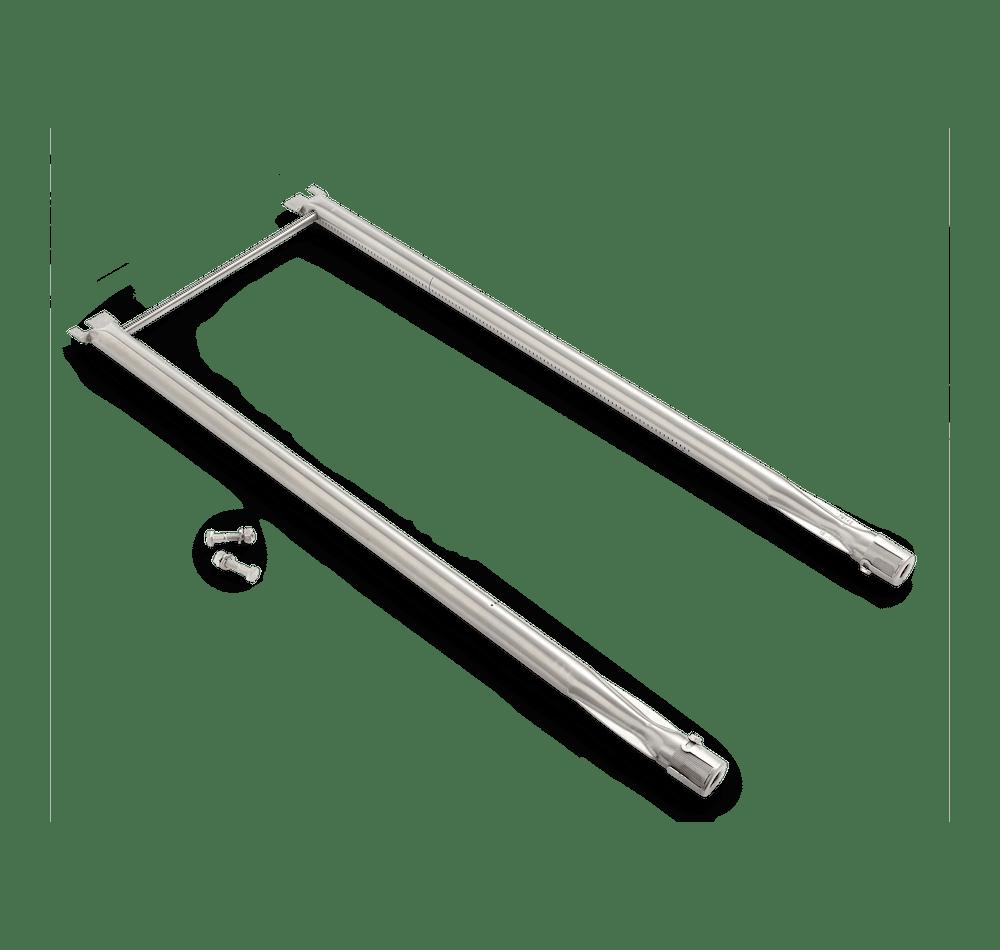 Burner Tube Kit image 1
