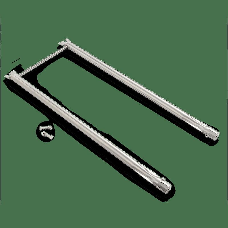 Burner Tube Kit - Spirit 210/Genesis Silver A image number 0