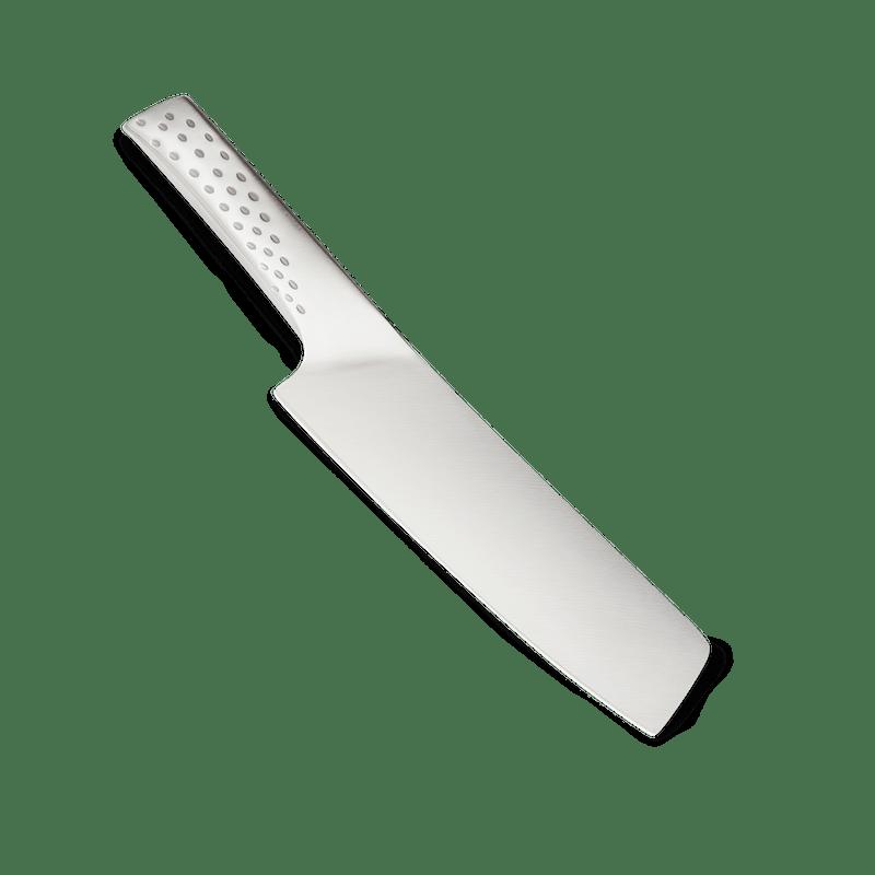 Vegetable Knife - Large image number 2