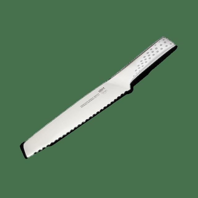 Deluxe-Brotmesser