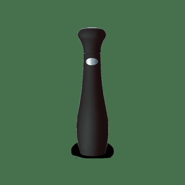 Premium-Pfeffermühle