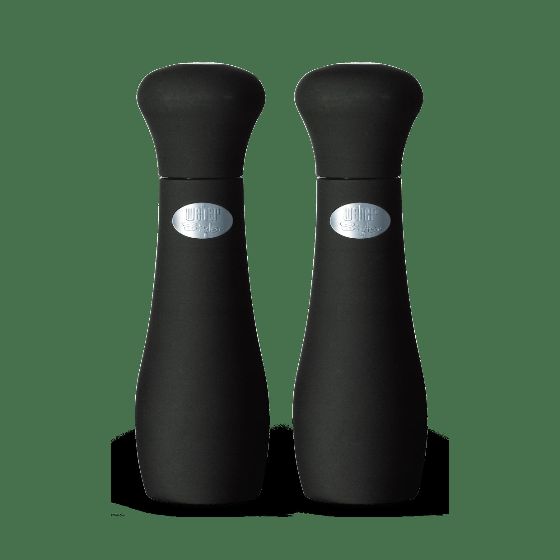 Salz- und Pfeffermühle Premium