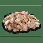 Pecan Wood Chips image number 1