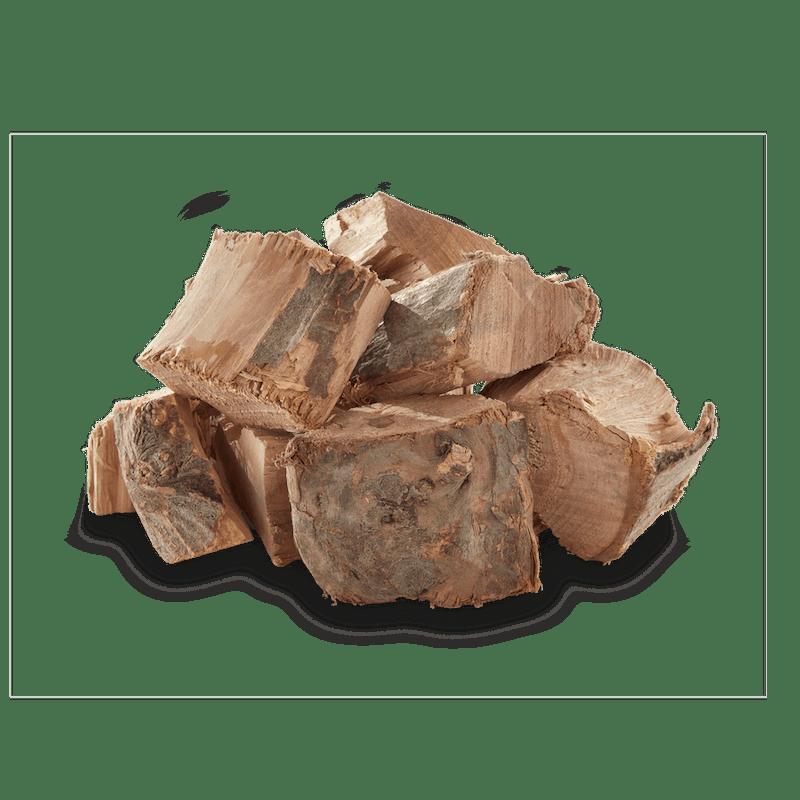 Apple Wood Chunks image number 1