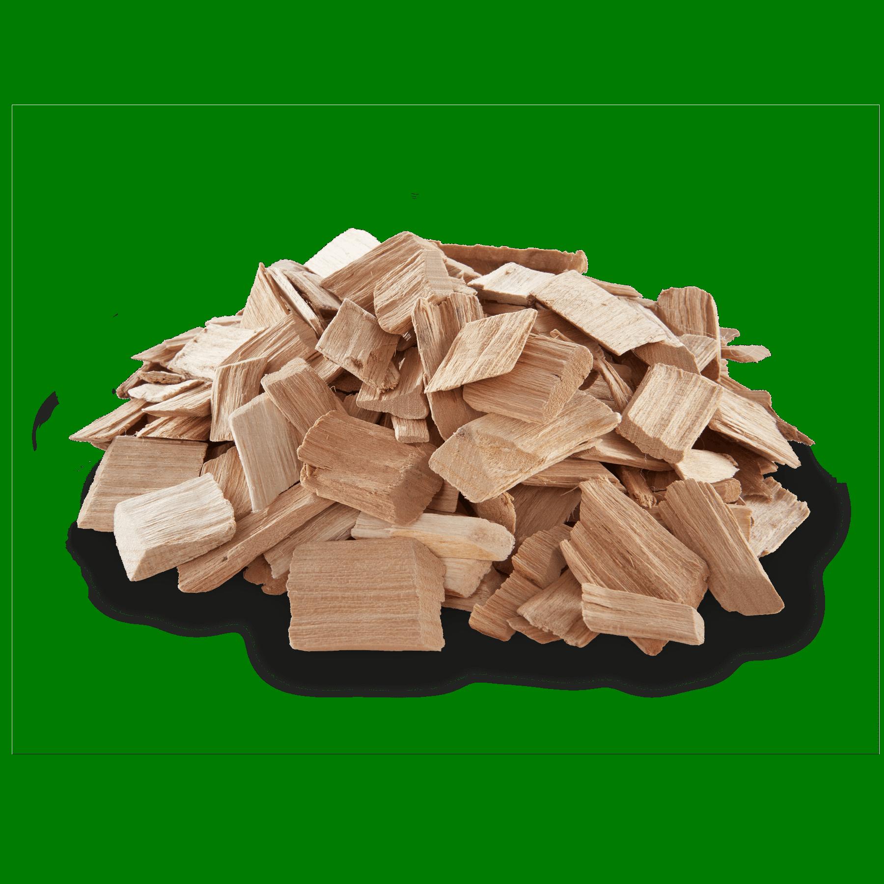 Weber Firespice Wood Papers Cedar