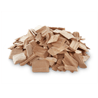 Cherry Wood Chips image number 1