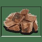 Cherry Wood Chunks image number 1