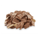Mesquite Wood Chips image number 1