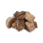Mesquite Wood Chunks image number 1