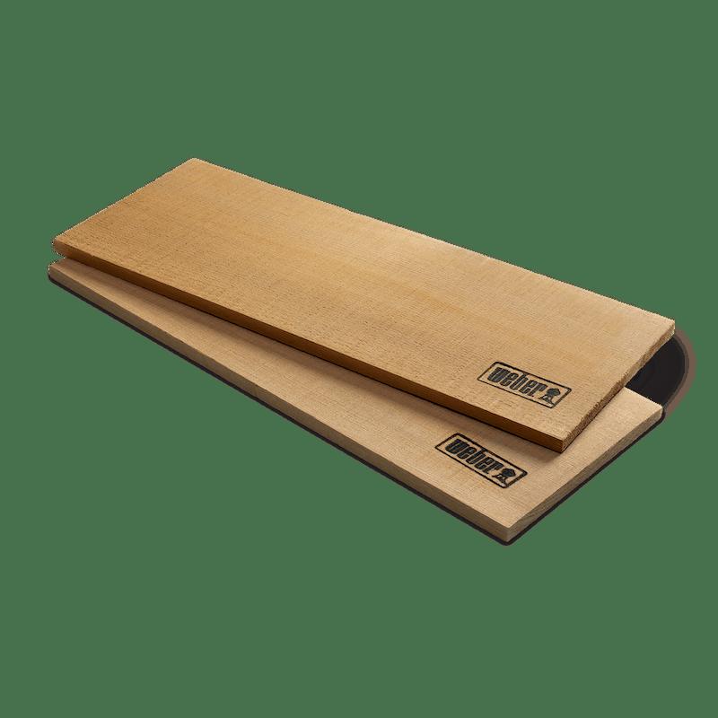 Firespice Cedar Planks image number 0