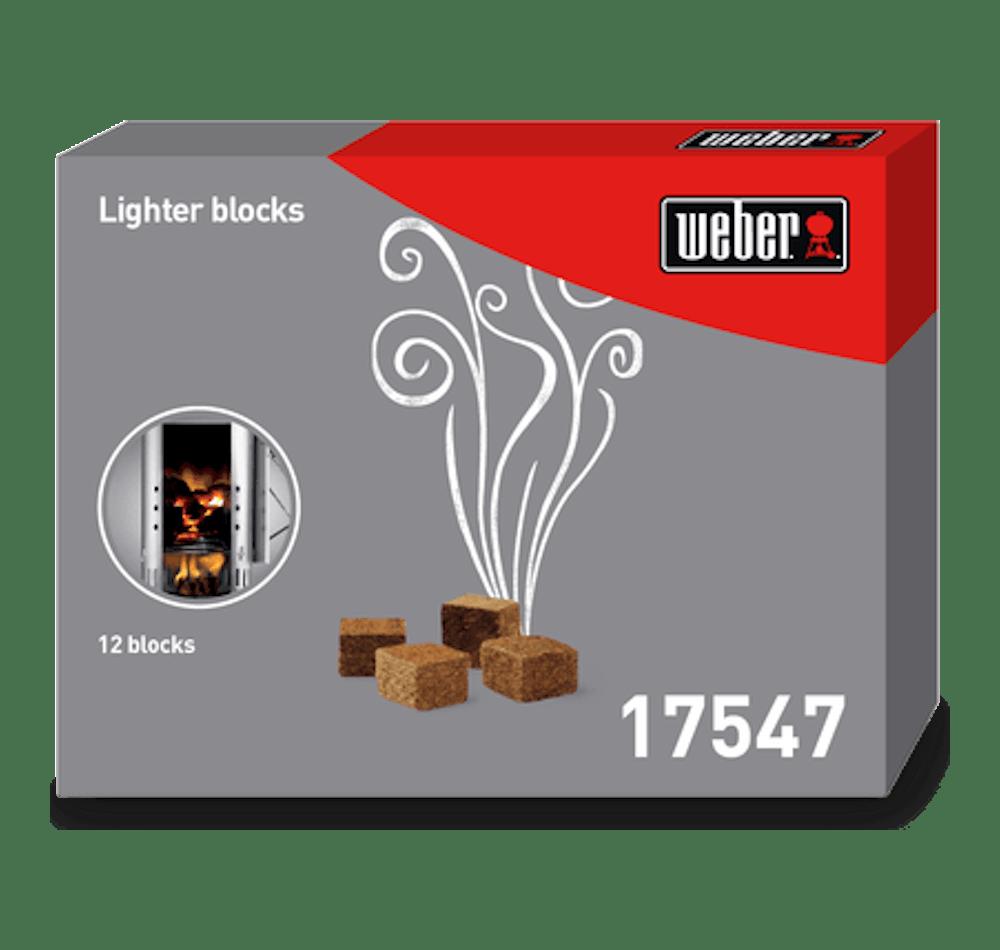 Lighter Blocks image 1