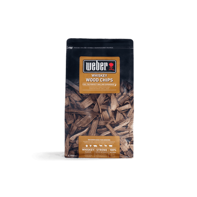 Wood Chips – Whisky