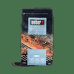 Räucherchips-Mischung für Meeresfrüchte