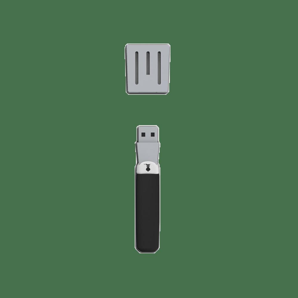 USB-stik Palet