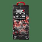 Weber Premium Lumpwood