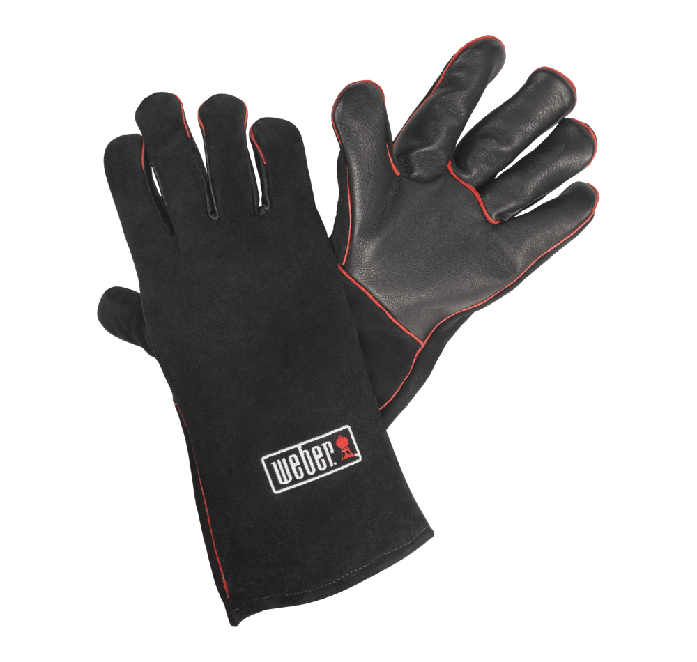 Gants de protection View