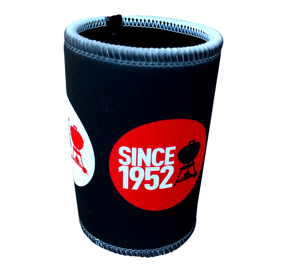 Stubby Holder - Since 1952 View