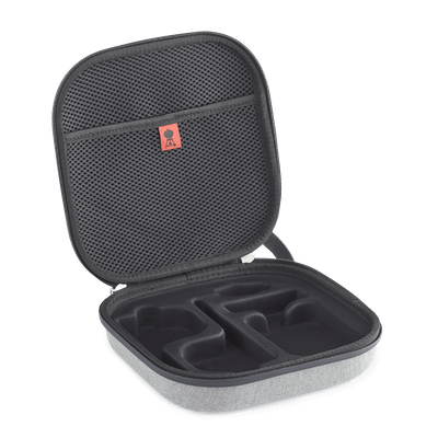 Weber Connect Storage & Travel Case