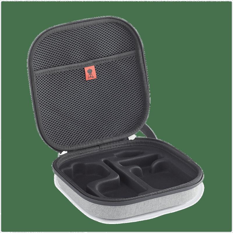 Weber Connect Storage & Travel Case image number 1