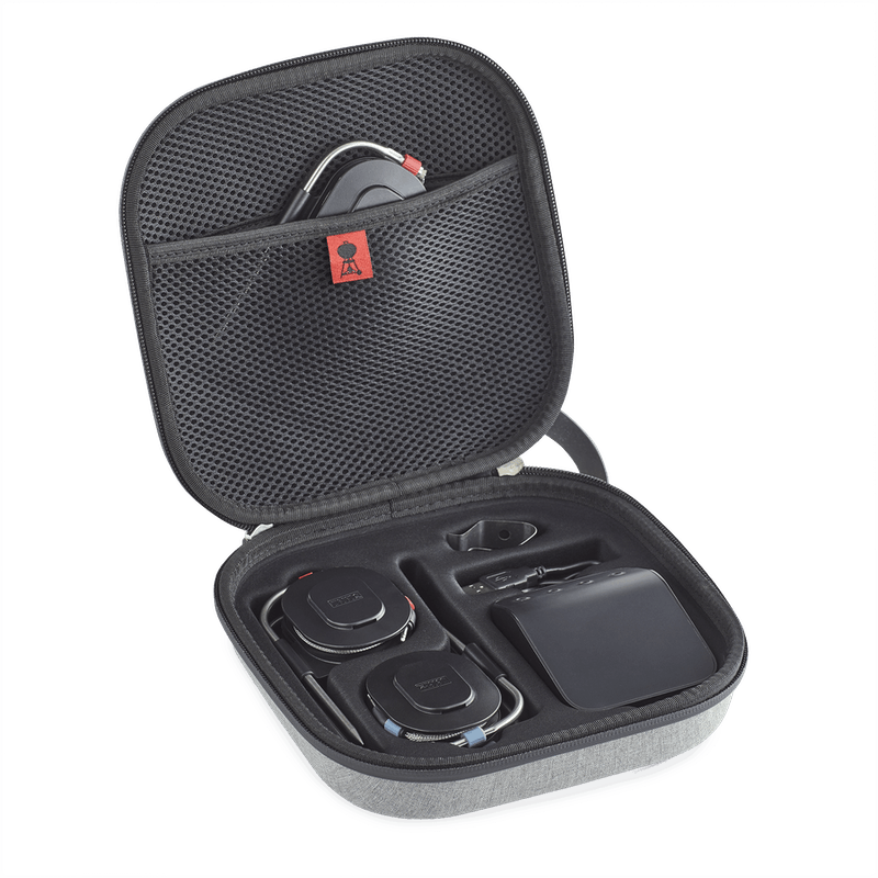 Weber Connect Storage & Travel Case image number 2