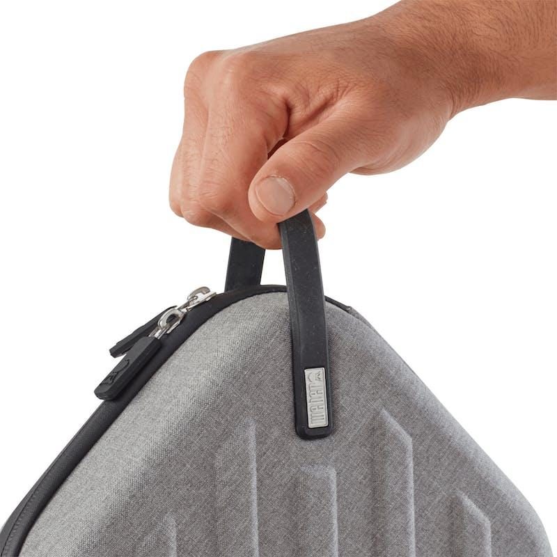 Weber Connect Storage & Travel Case image number 3