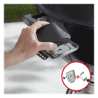 Weber Connect 6-Piece Mounting Kit image number 1