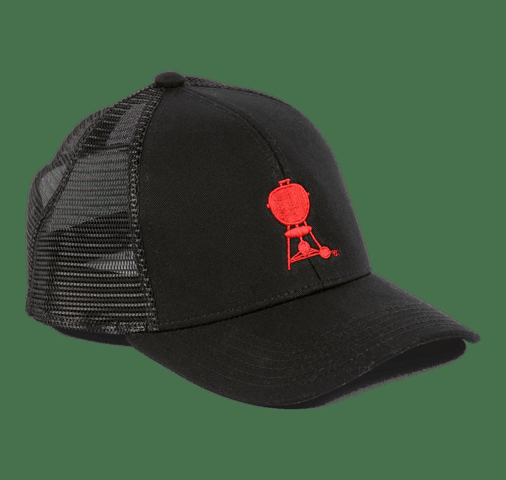Gorra Red Kettle - Negra image 3