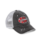 Topper Hat - Gray image number 2
