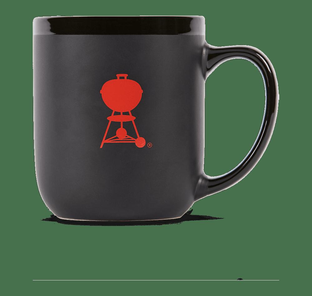 Coffee Mug View