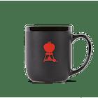 Coffee Mug image number 0