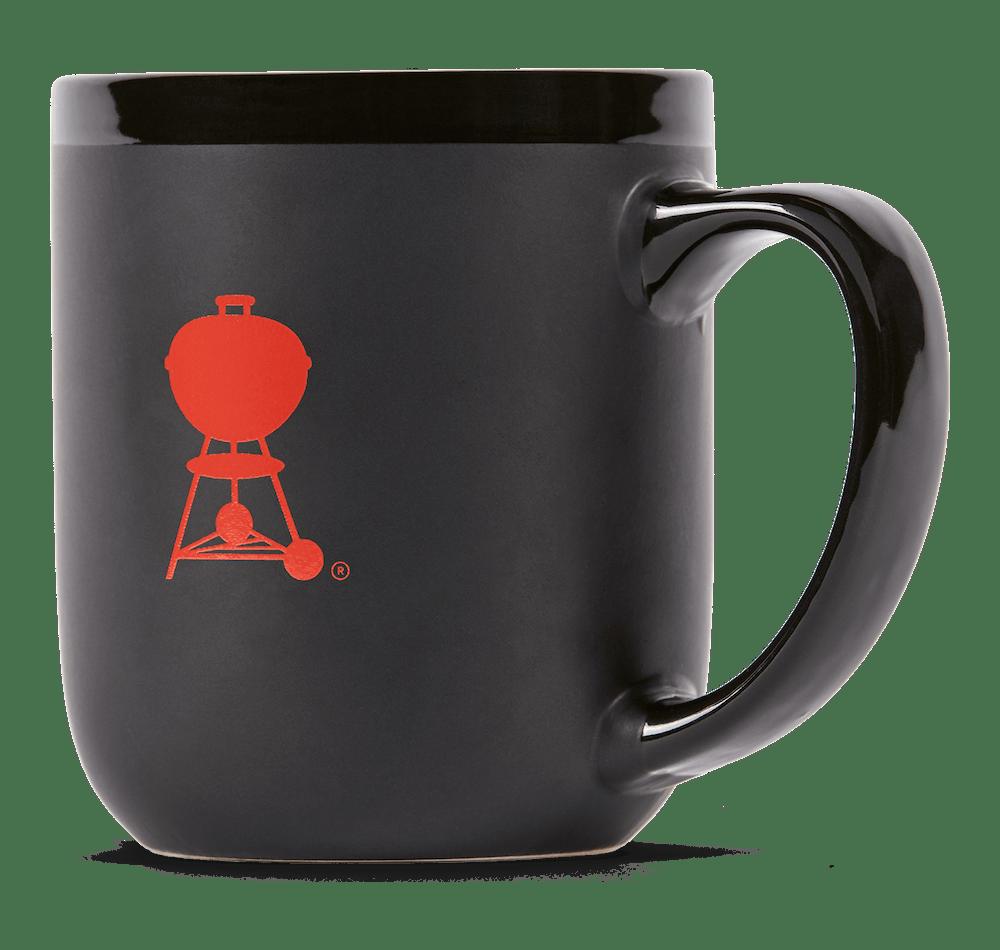Coffee Mug image 2