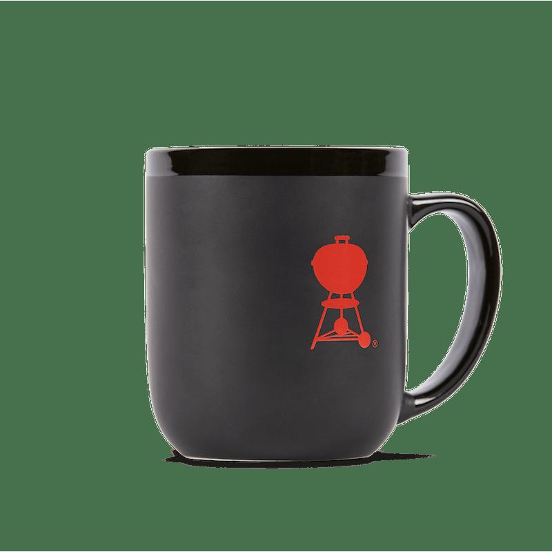 Coffee Mug image number 2