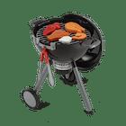 Weber® Original Kettle Barbecue Toy (Black) image number 0