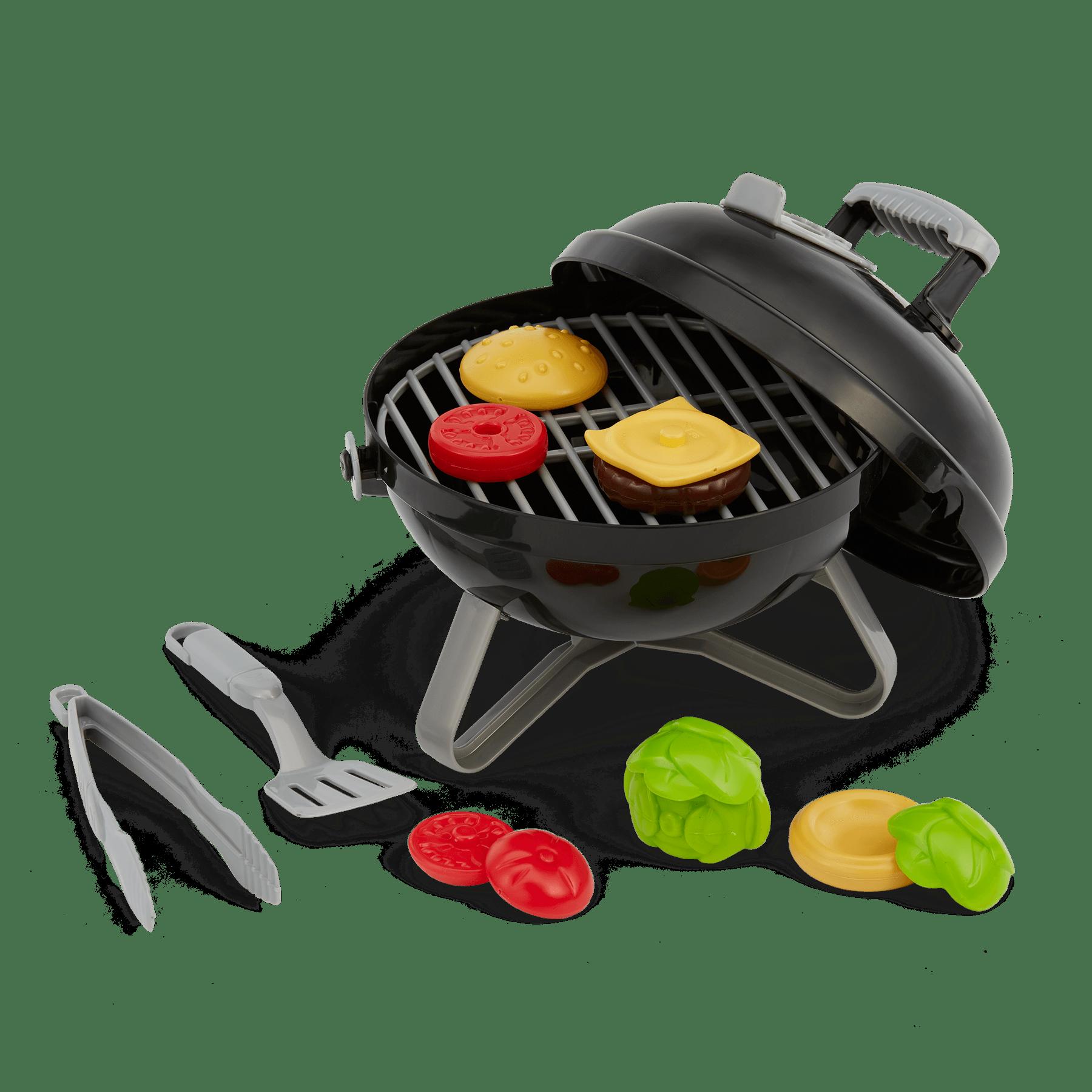 Weber®-Spielzeuggrill Smokey Joe®
