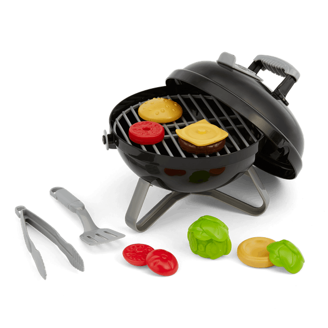 Weber® Smokey Joe® speelgoedbarbecue
