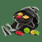 Weber® Smokey Joe® Toy Grill image number 0