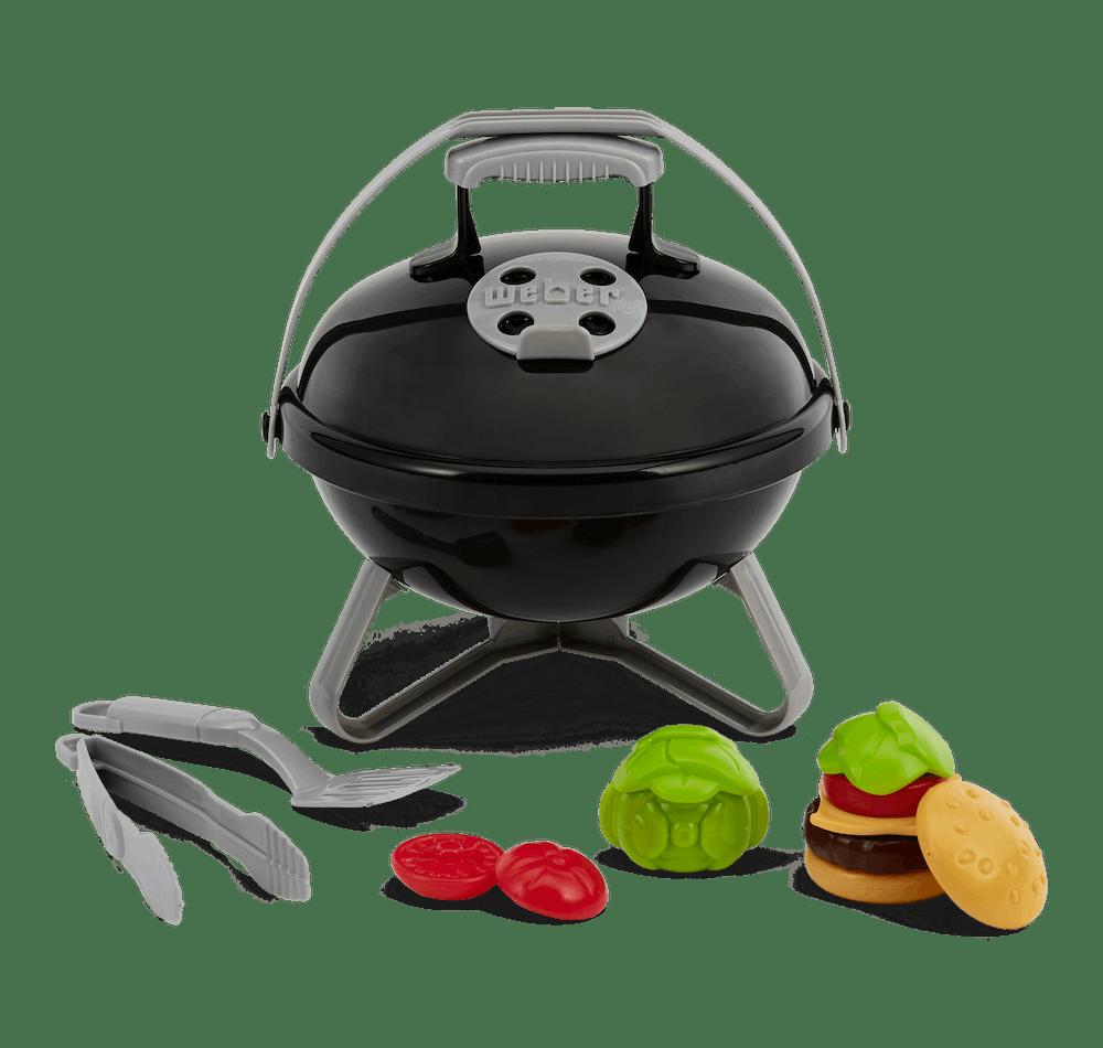 Weber® Smokey Joe® Toy Grill image 2