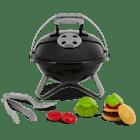 Weber® Smokey Joe® Toy Grill image number 1