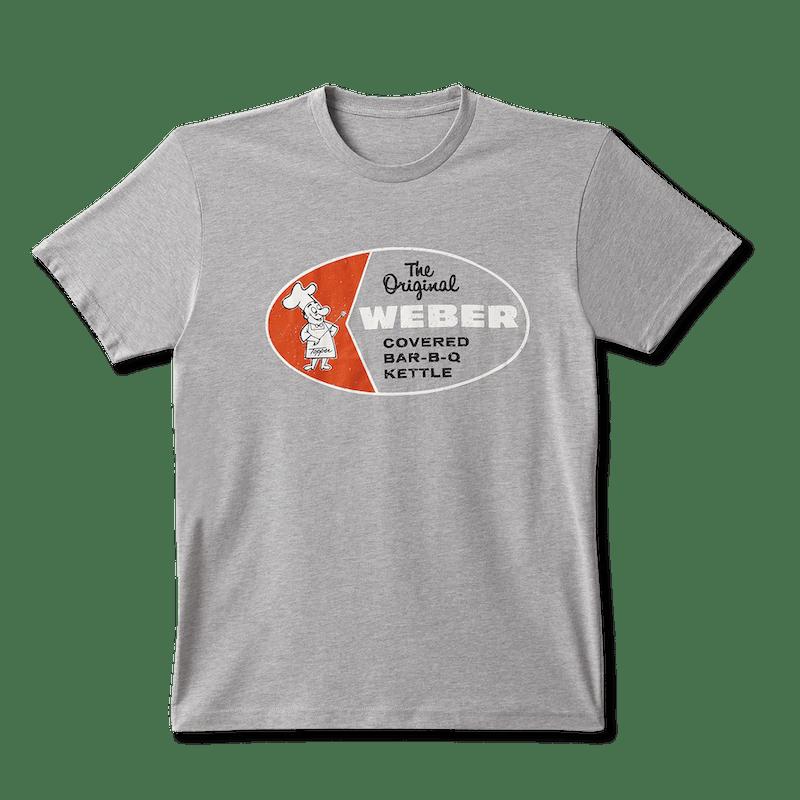 Topper T-Shirt image number 0
