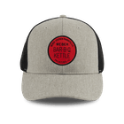 Limited Edition Trucker Hat image number 2